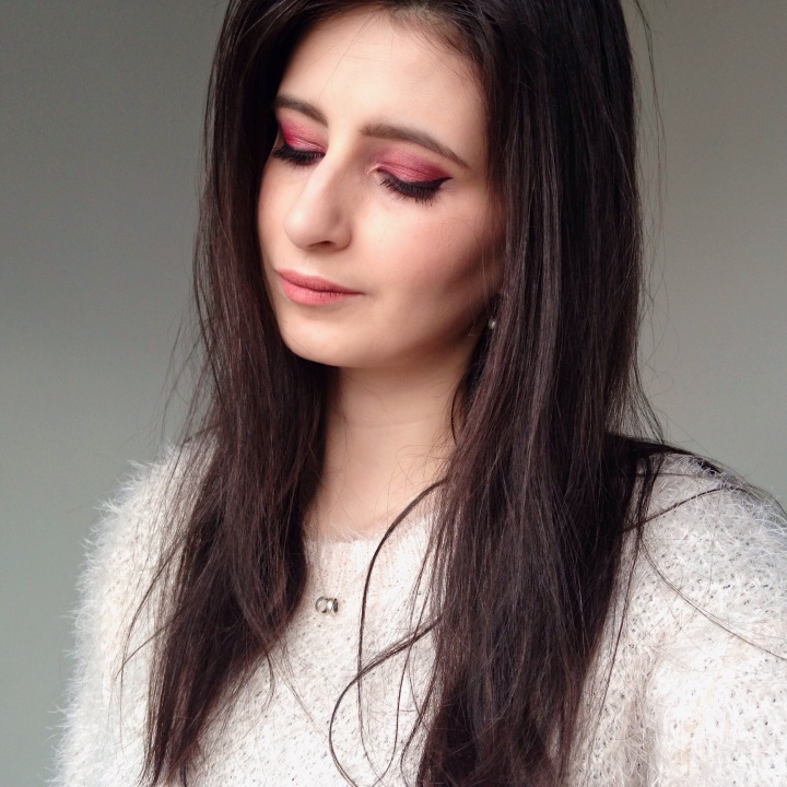 monday-shadow-challenge-rouge-mac-too-faced-sephora-geometricolor-palette-6
