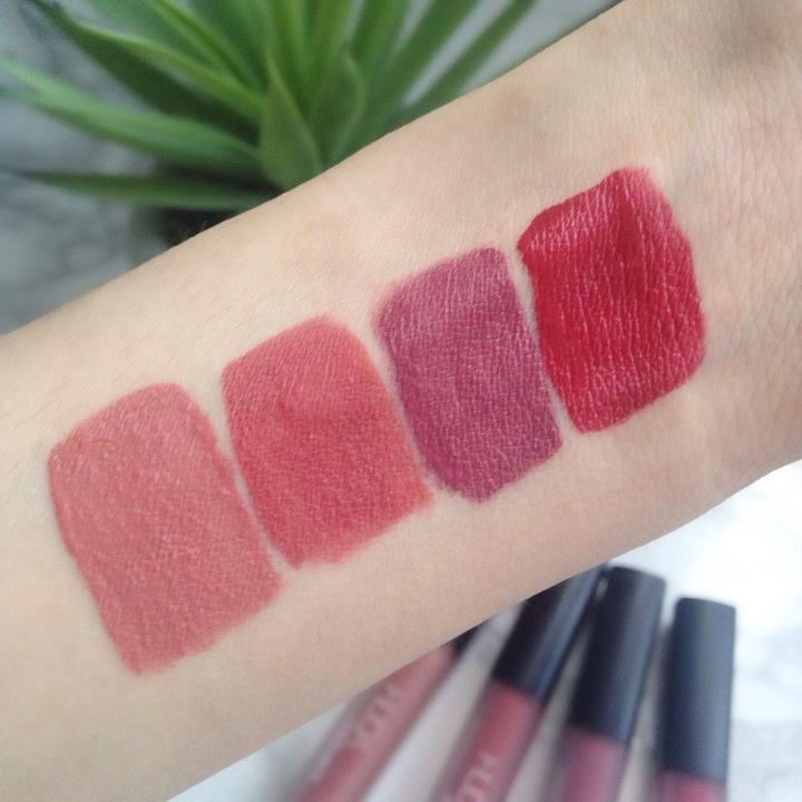 rouge-a-levres-liquide-mat-huda-beauty-11