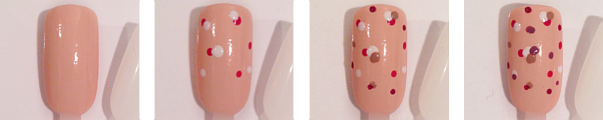 step by step nail art st valentin confettis.png