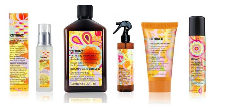 AMIKA Gamme spray volume spray fixant masque spray protecteur shampoing.jpg