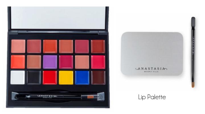 Anastasia Beverly Hills Lip Palette.png