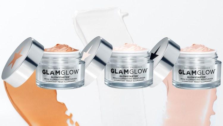 GLAMGLOW Glowstarter Sun Glow Pearl Glow Nude Glow.jpg
