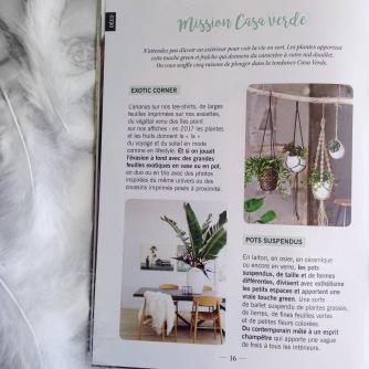 Glossybox Mars 2017 Secret Garden page mag (5)