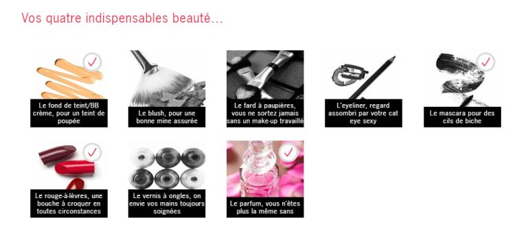 Glossybox profil beauté.png