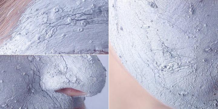 Masque de boue Zinc et Cuivre Sephora (10).JPG