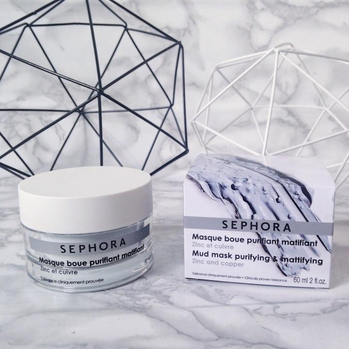 Masque de boue Zinc et Cuivre Sephora (2).JPG