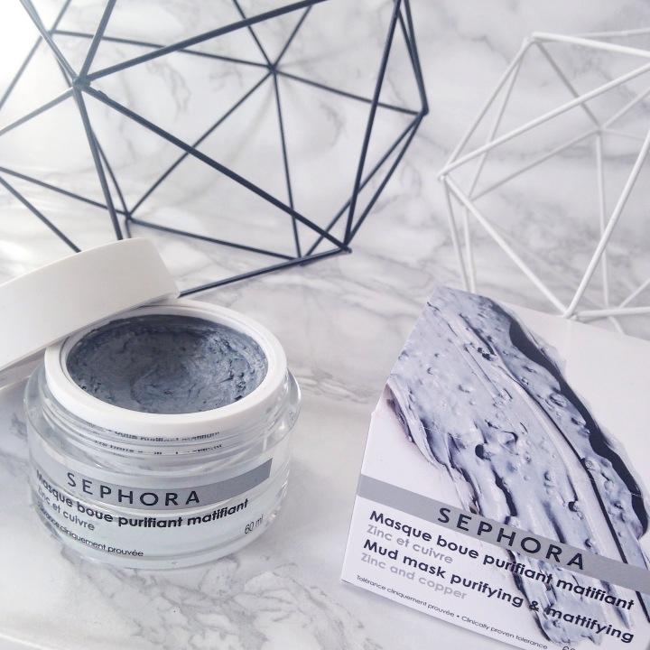 Masque de boue Zinc et Cuivre Sephora (5).JPG