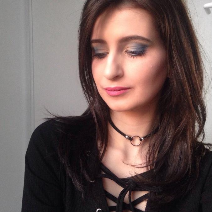 Maquillage MSC Bleu Azur (1)