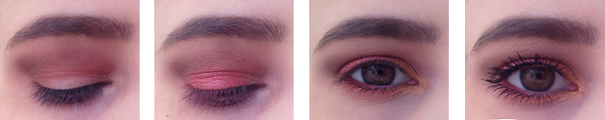 step by step msc ocre rouge.png