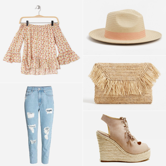 Tenue 2 inspiration Coachella.png