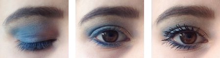 Tuto step by step maquillage bleu azur.png