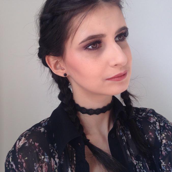 Maquillage MSC - Lime + Violet (3).jpg
