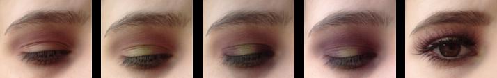 Maquillage MSC - Lime + Violet tutoriel.png