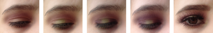 Maquillage MSC - Lime + Violet tutoriel.png