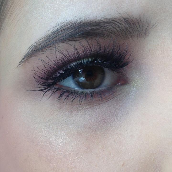 Maquillage MSC - Lime + Violet zoom (2).jpg