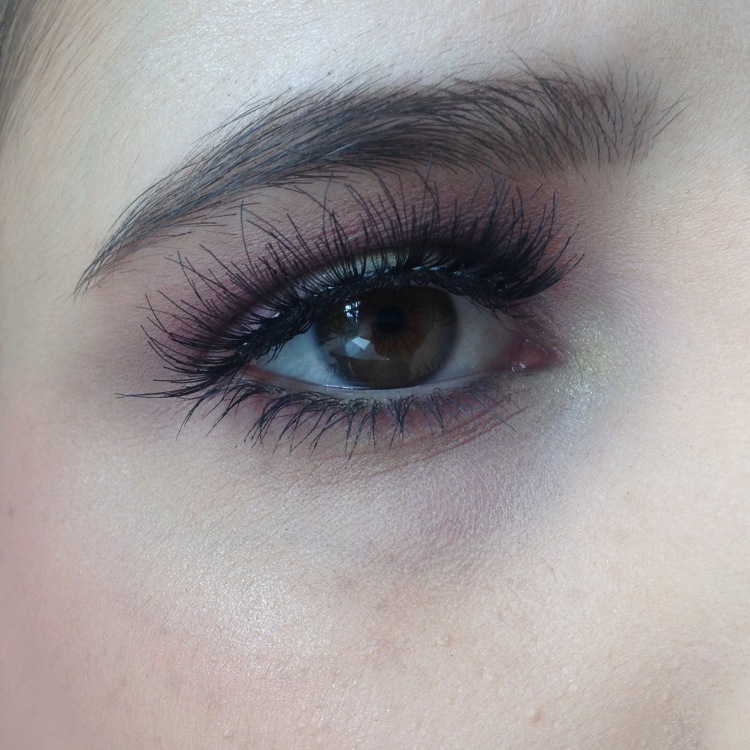 Maquillage MSC - Lime + Violet zoom (2).jpg