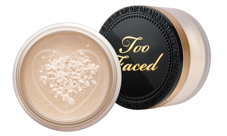 Born This Way Setting Powder, Too Faced.jpg