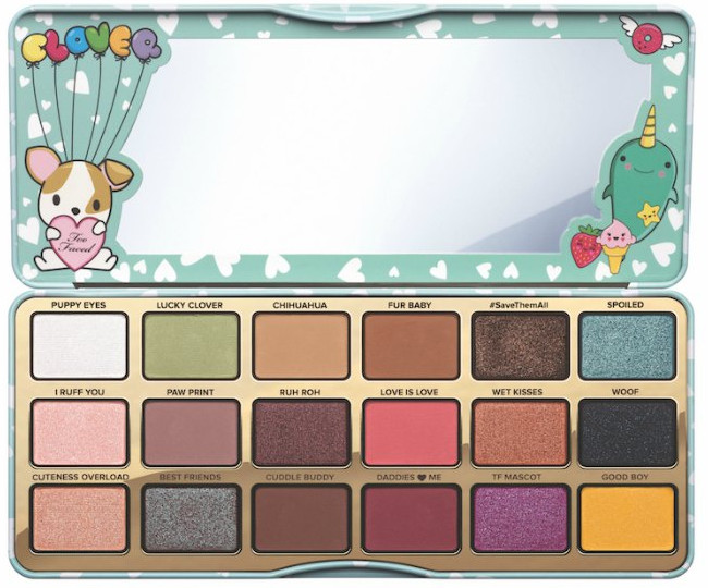 Clover Palette, Too Faced (2).jpg