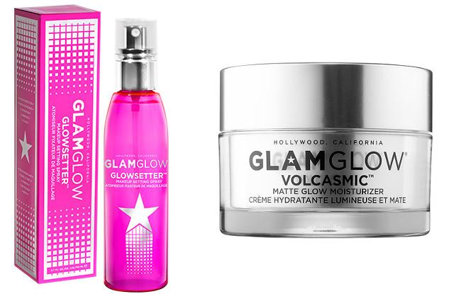 GLAMGLOW - Glowsetter + Volcasmic.jpg