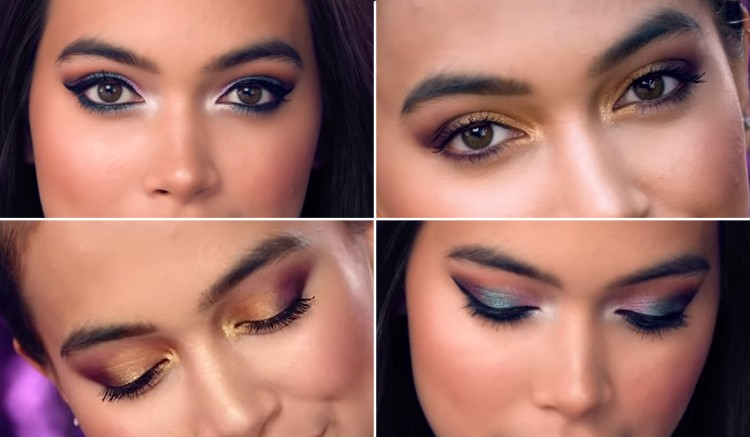 Glitter Bomb Palette, Too Faced MAQUILLAGE.jpg