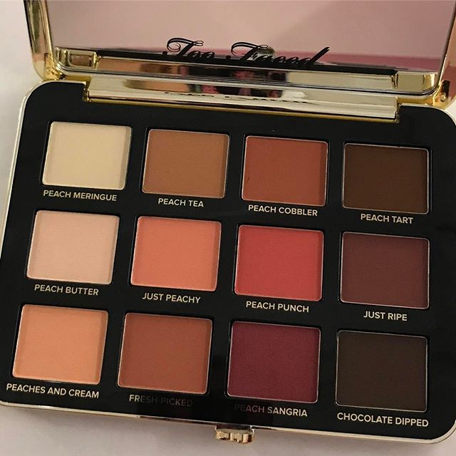 JUust Peachy Mattes Palette, Too Faced (2).jpg