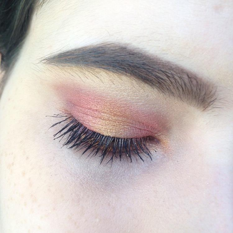 Maquillage avec la palette Afterdark d'Urban Decay (1).jpg