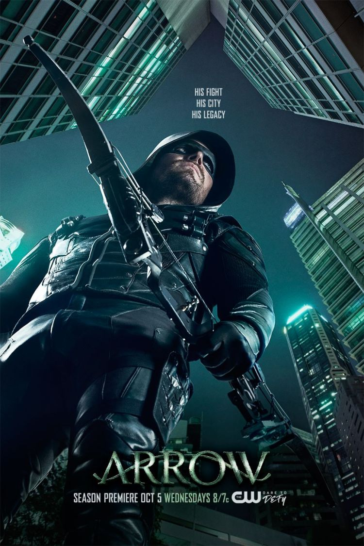 arrow-saison-5-affiche-988567.jpg