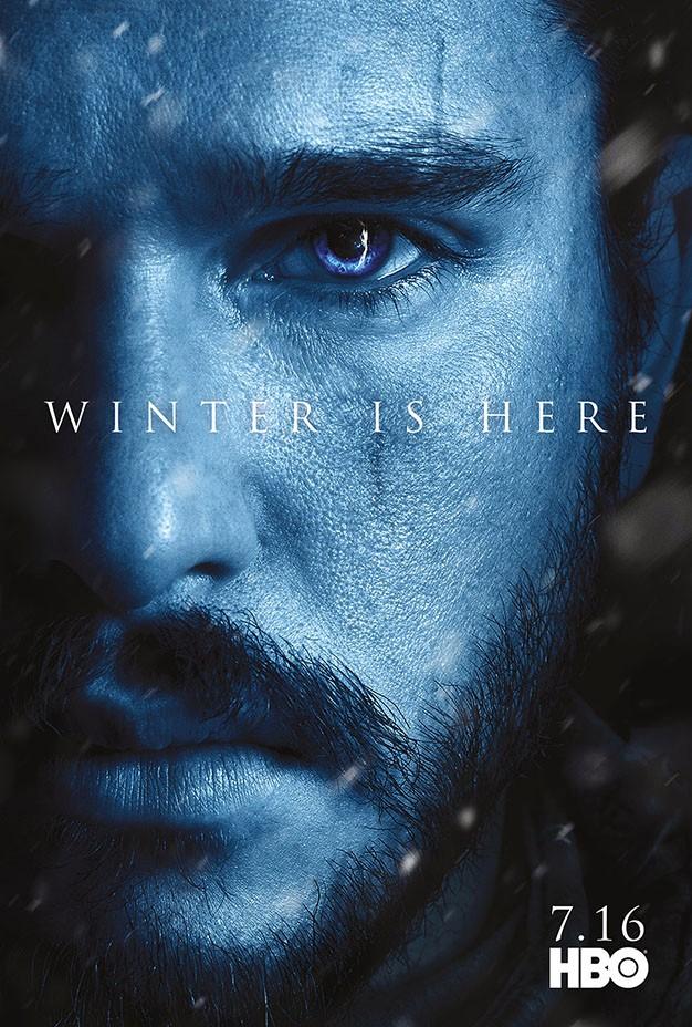 Games of Thrones season 7.jpg
