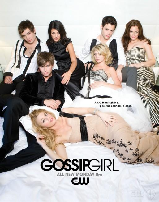 Gossip Girl season 2.jpg