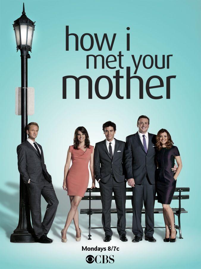 How_I_Met_Your_Mother.jpg