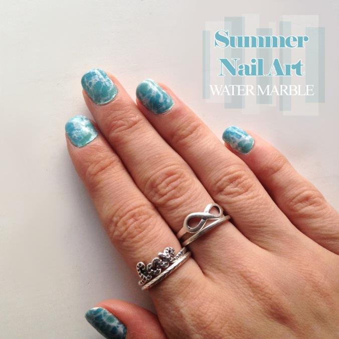 Nail art watermarble écume de mer miniature article.jpg