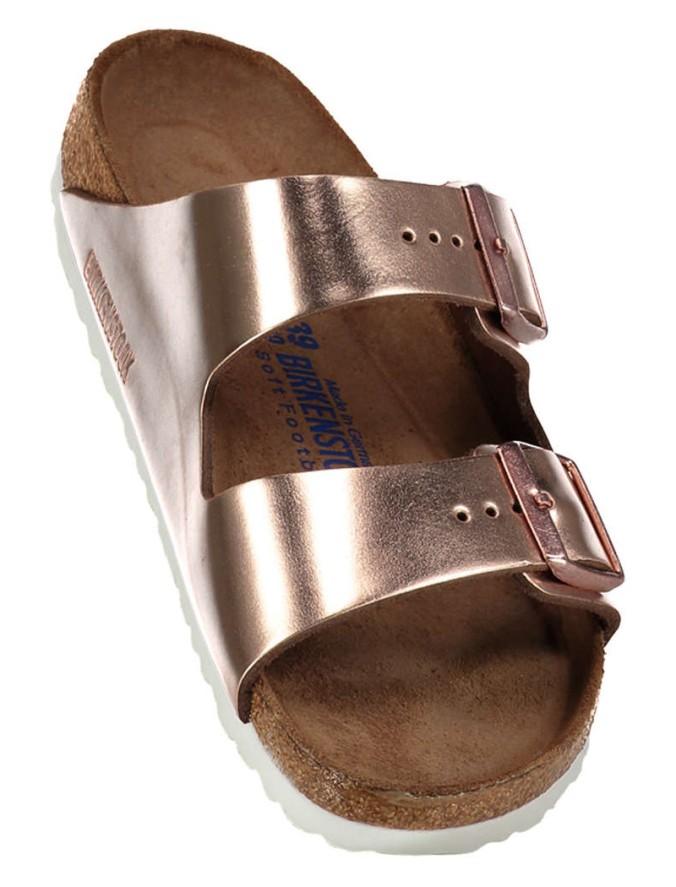 Sandale birkenstock.jpg