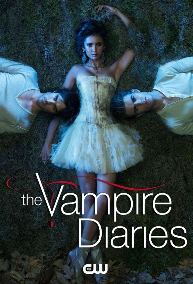 The_Vampire_Diaries.jpg