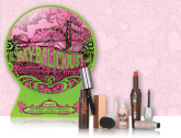 BENEFIT - Coffret Limited Edition Christmas Gift Set BAY-BALICIOUS!