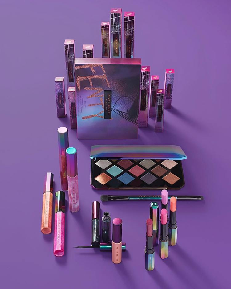 FENTY BEAUTY BY RIHANNA - Holiday Collection.jpg