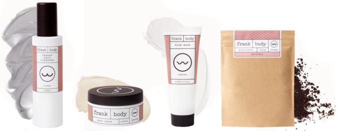 FRANK BODY - Skin Care Products.jpg