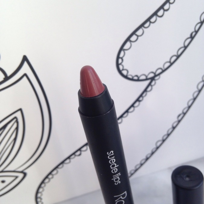 Glossybox Arty Septembre 2017 RODIAL - Suede Lips Big Apple (15).jpg
