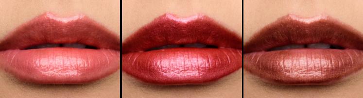 Huda Beauty Lip Strobe Boujee Saucey Foxy.png