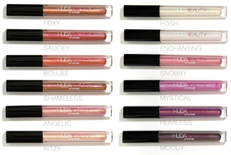Huda Beauty Lip Strobe.jpg