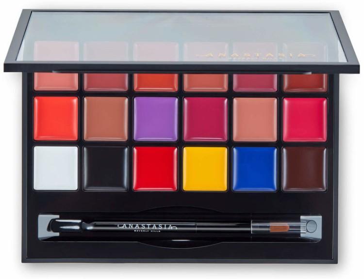 Lip Palette - Anastasia Beverly Hills