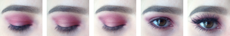 MAQUILLAGE MSC - Prune + Rose gold TUTO.png