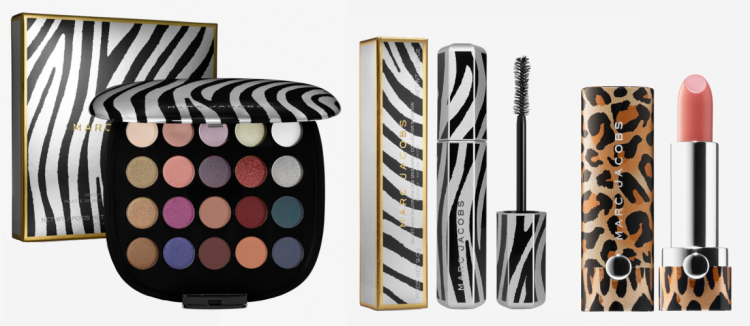 MARC JACOBS - New Products.png