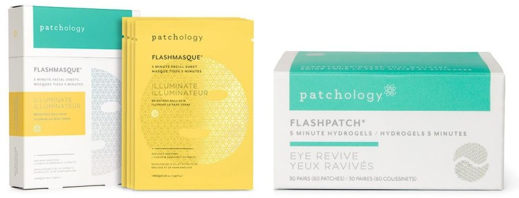 PATCHOLOGY - Flashpatch et Flashmasque.jpg