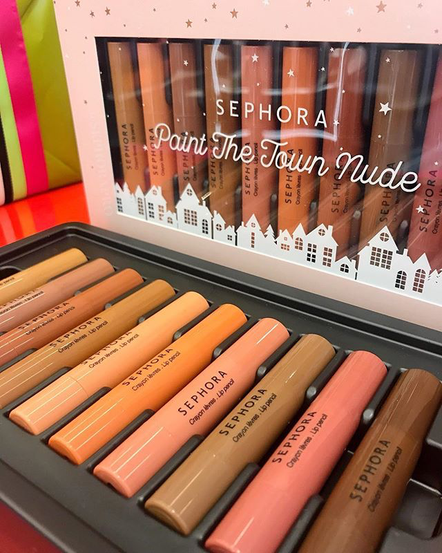 SEPHORA - Paint The Town Nude.PNG