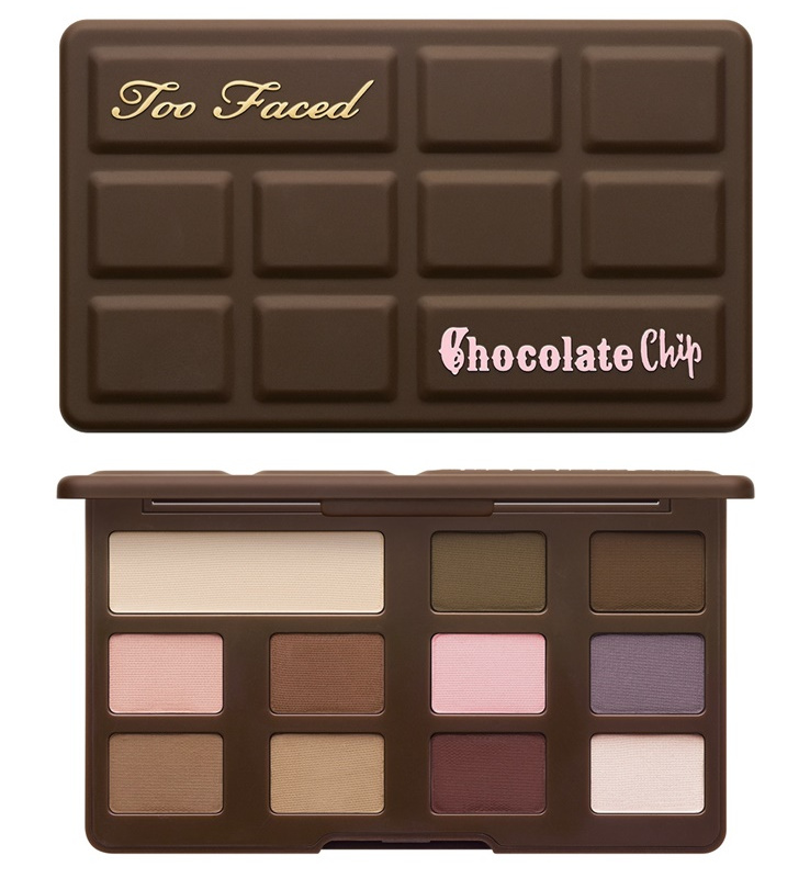TOO FACED - Chocolate Chip.jpg