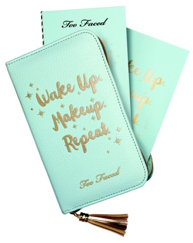 TOO FACED - Pretty Little Planner Too Faced (1)