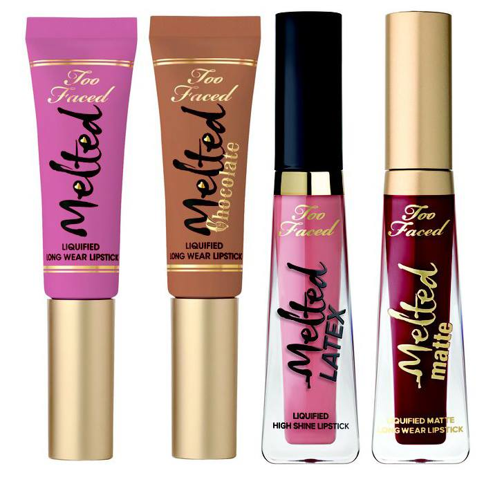 TOO FACED - Under The Kisstletoe Lipstick Kit.jpg