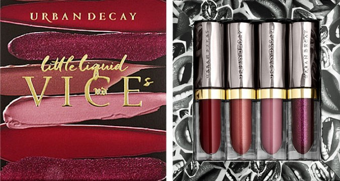 URBAN DECAY - Little Liquid Vices Kit.jpg