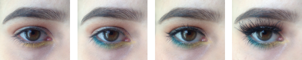 MAQUILLAGE MSC - Teal & Moutarde Tutoriel.png
