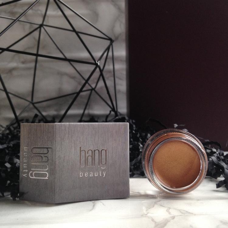 Glossybox Novembre 2017 Mon Elixir Bang Beauty Cream Color.jpg